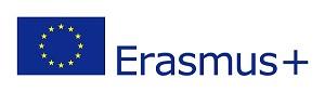 Erasmus+ Projekte am BRG Kepler